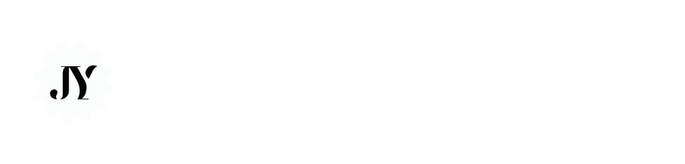 JY Engineering & Marketing Sdn Bnd